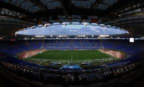 Stadio-Olimpico_roma-500x302