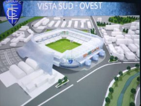 empoli_stadio_progetto_2015_08_12
