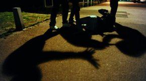 pestaggio-notte-rissa-salerno
