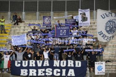 Livorno - Brescia 2015-16 029