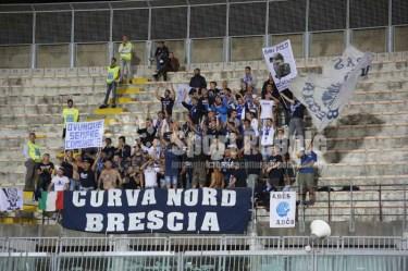 Livorno - Brescia 2015-16 127