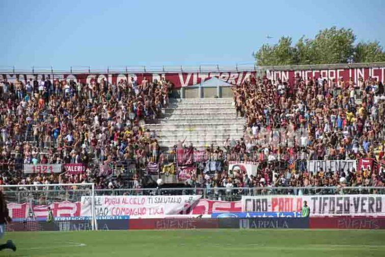 Livorno - Pescara 2015-16 104