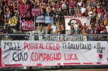 Livorno - Pescara 2015-16 121