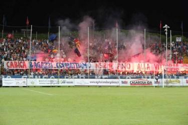 Pisa - Ancona 2015-16 053