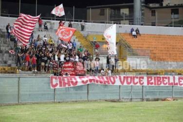 Pisa - Ancona 2015-16 188