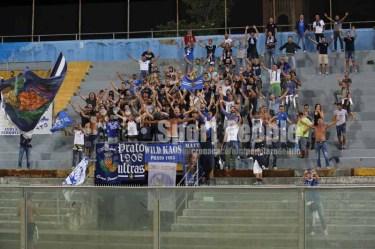 Pisa - Prato 2015-16 068