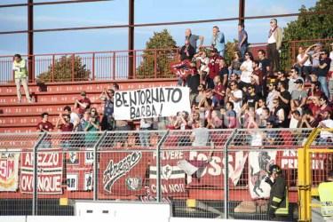 Tuttocuoio - Arezzo 2015-16 052
