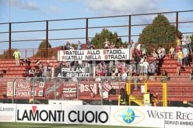 Tuttocuoio - Arezzo 2015-16 060