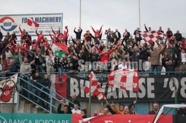 201516-Arconatese-Varese05