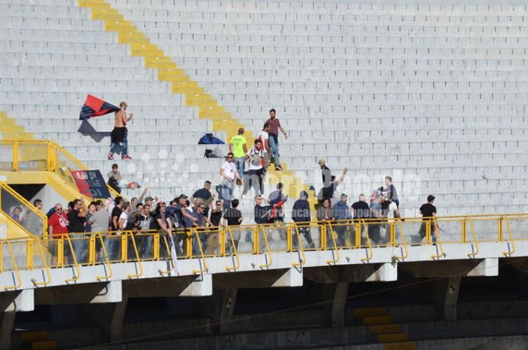 201516-Ascoli-Crotone01