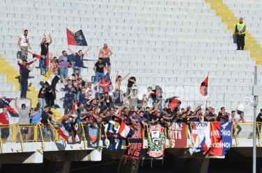 201516-Ascoli-Crotone16