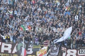 201516-Ascoli-Crotone31