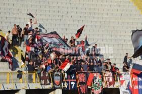 201516-Ascoli-Crotone32