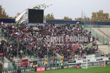 201516-Carpi-Bologna02