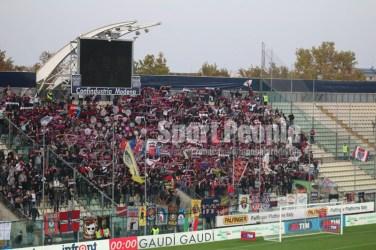 201516-Carpi-Bologna04