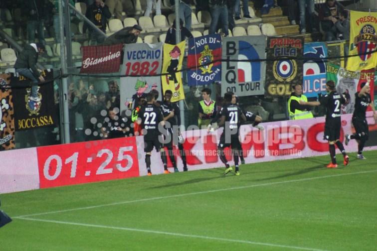 201516-Carpi-Bologna09
