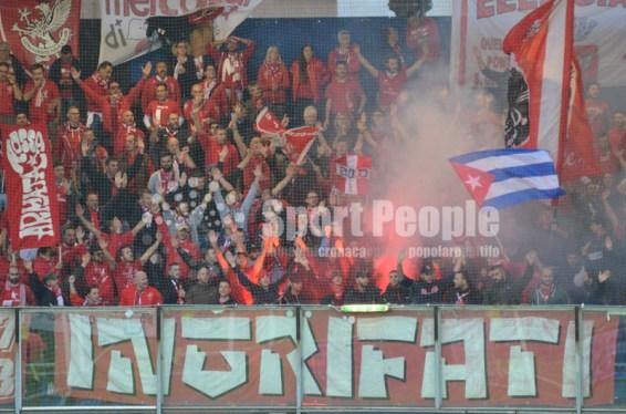 201516-Latina-Perugia11