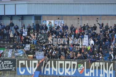 201516-Latina-Perugia24
