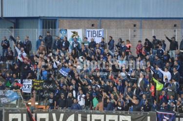 201516-Latina-Perugia25