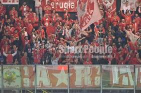 201516-Latina-Perugia32