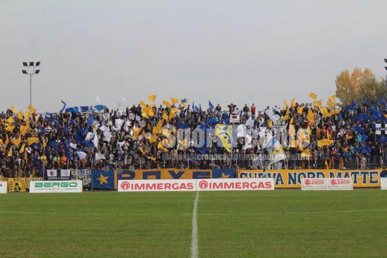 201516-Lentigione-Parma02