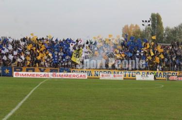 201516-Lentigione-Parma04