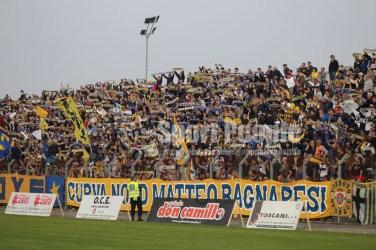 201516-Lentigione-Parma18