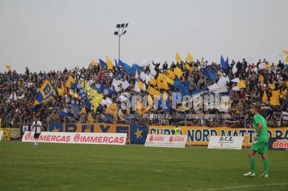 201516-Lentigione-Parma20