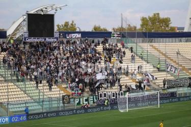 201516-Modena-Ascoli-Bisio02