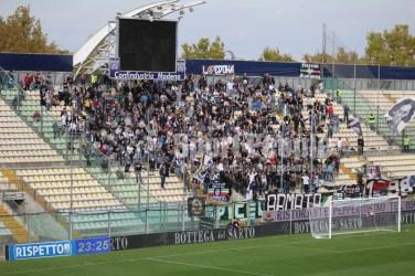 201516-Modena-Ascoli-Bisio15