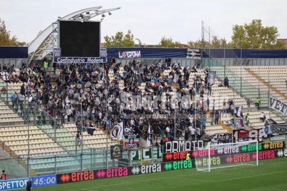 201516-Modena-Ascoli-Bisio21