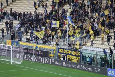 201516-Modena-Ascoli-Bisio41