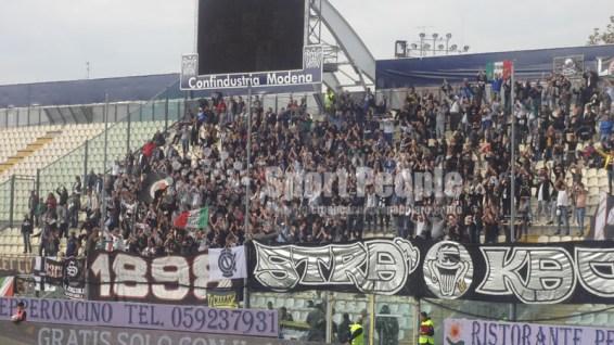 201516-Modena-Ascoli06