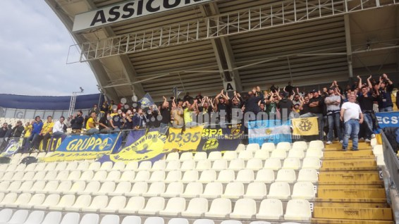 201516-Modena-Ascoli11