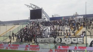 201516-Modena-Ascoli23