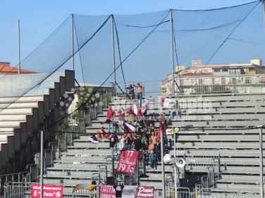 201516Crotone-Livorno2748