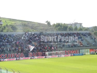 201516Crotone-Livorno2750
