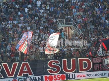 201516Crotone-Livorno2756
