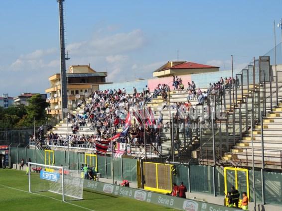 201516Crotone-Livorno2771