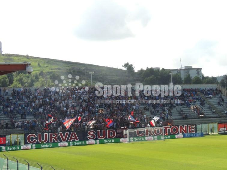 201516Crotone-Livorno2774