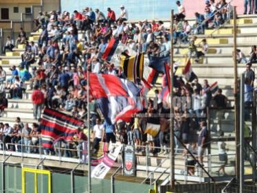 201516Crotone-Livorno2779