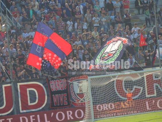 201516Crotone-Livorno2796