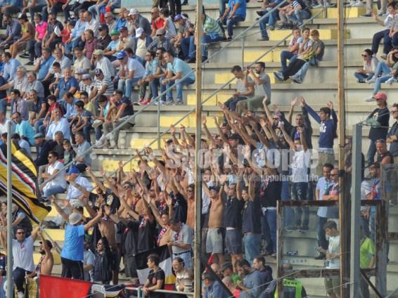 201516Crotone-Livorno2820
