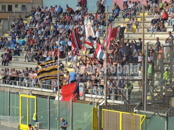 201516Crotone-Livorno2821