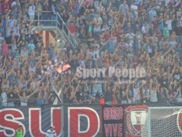 201516Crotone-Livorno2825