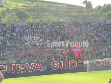 201516Crotone-Livorno2829