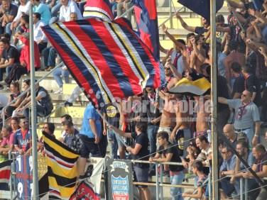 201516Crotone-Livorno2833