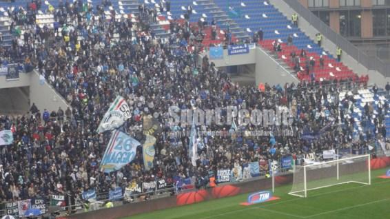201516Sassuolo-Lazio08