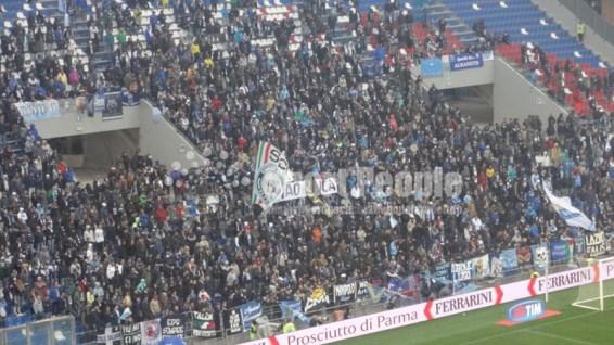 201516Sassuolo-Lazio14