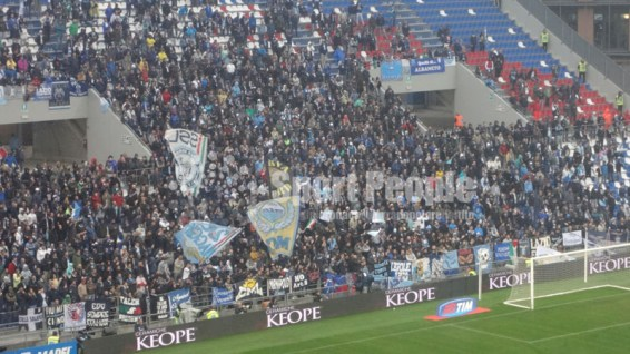 201516Sassuolo-Lazio18